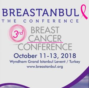 breastanbul2018
